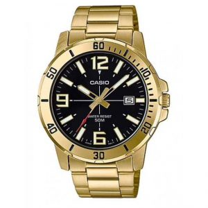 CASIO sat gold R 32