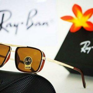 Ray Ban Naocale R 93