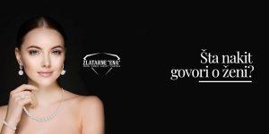 Read more about the article Šta nakit govori o ženi?