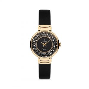 ESSENCE WATCHES D1053.151