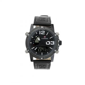 NAVIFORCE NF9095 BWGY